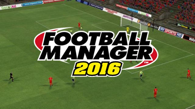 football-manager-2016-reviews