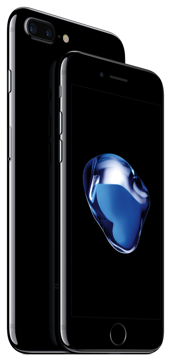 iphone-7-plus-and-iphone-7-group-revealed-2