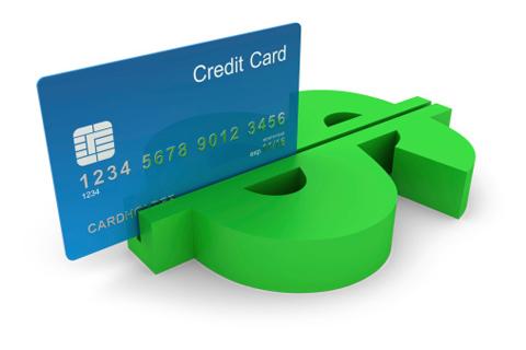 credit-card-processing-feescredit-card-processing-fees