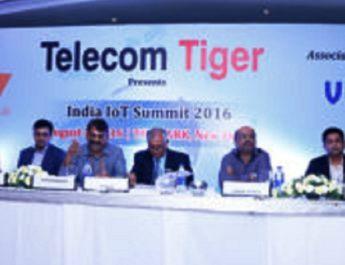 Indian Telecom Companies not prepared for Jumbo Spectrum Auction