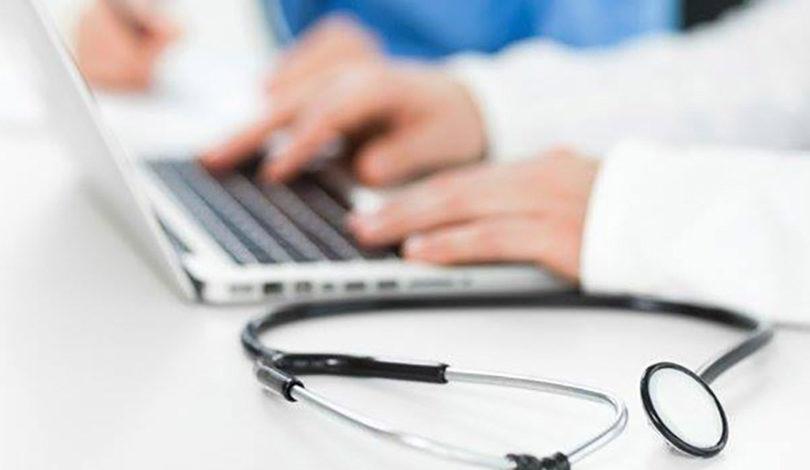 Doxper Bags $750K Funding From Vidal Healthcare, Growx