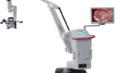 Leica gets FDA approval for novel neurosurgical microscopy filter