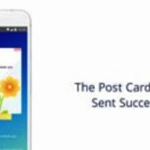 """Paytm's """"Paytm Postcard"""" Changed to """"Paytm Lifafa"""""""