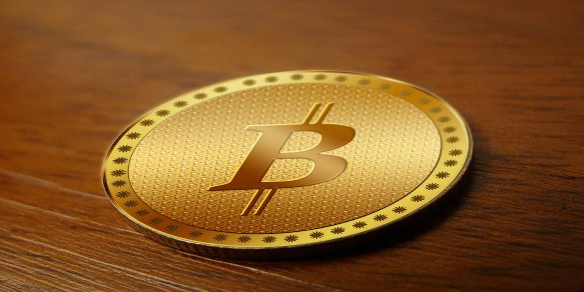 Regulator Warns Of High Risk In Digital Currency