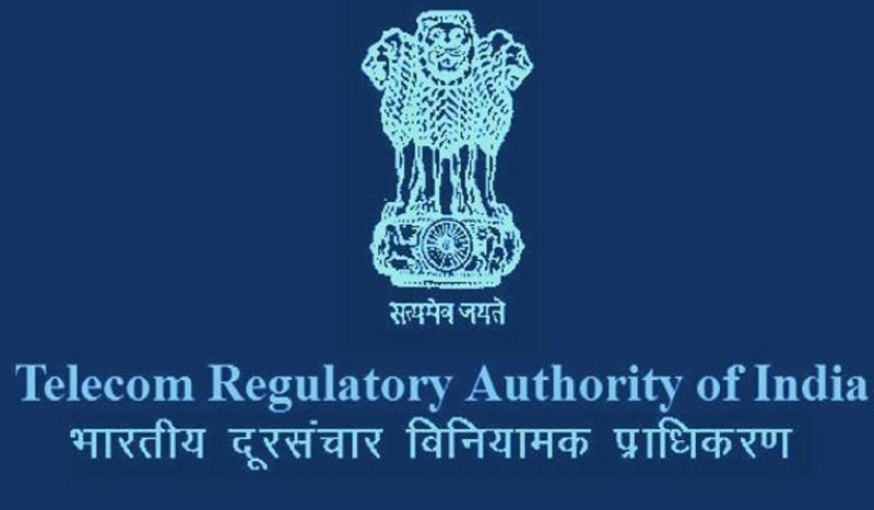 TRAI To Monitor All Offers, Including Cash back And Bundled Plans