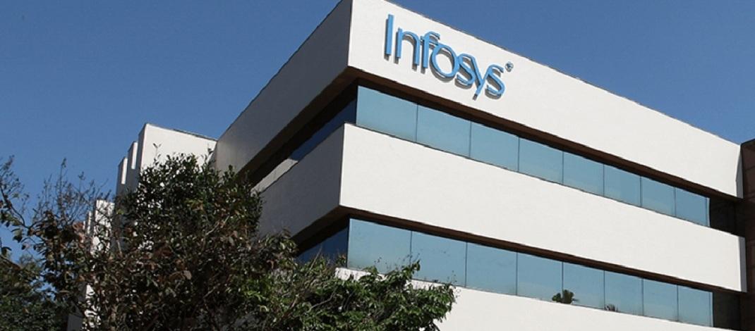 Infosys CEO