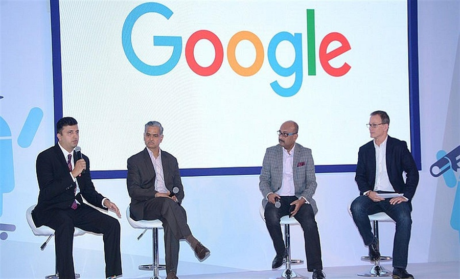 Google India Partners Pluralsight, Udacity to Announce New Scholarship Program