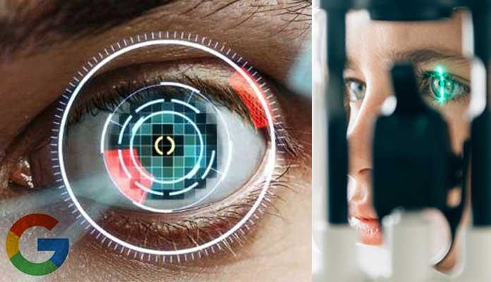 AI From Google Predicts Health Risks Through Eye Scan