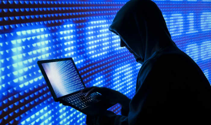India Is 7th Favorite For Web App Attacks Says Report