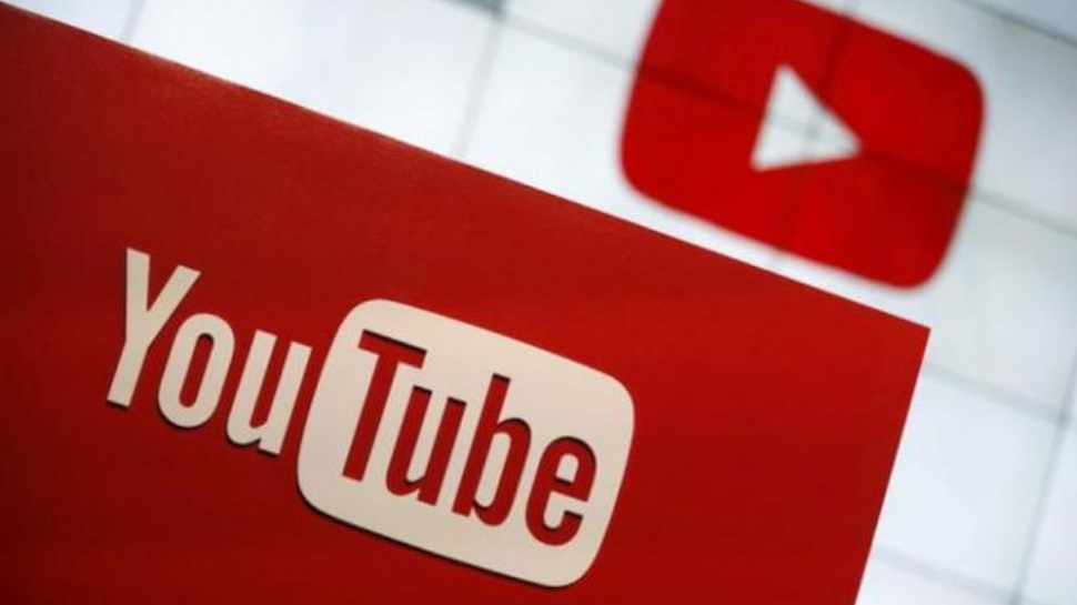 80% Of Internet Users In India Browse YouTube
