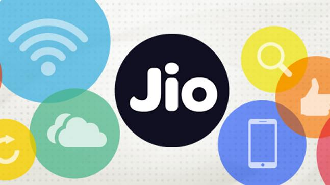 Samsung, Reliance Jio Partner To Install Cellular IoT Network In India