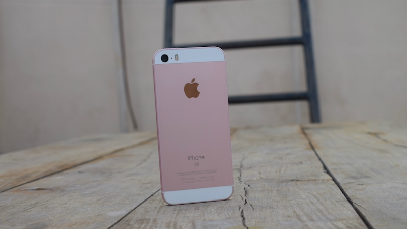 Number Of Apple iPhone Consumers In India To Cross The Mark Of 10 Million In 2018