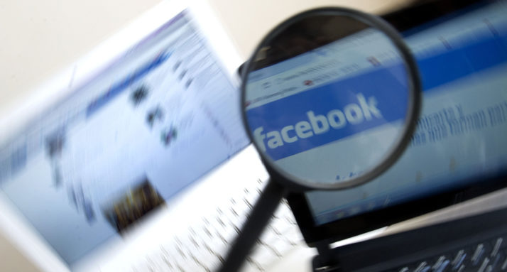 Facebook Encounters Oppenheimer Moment Over The Data Breach Scandal
