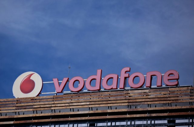 Mobile Data Of Vodafone To Be Used In Ghana To Fight Epidemics