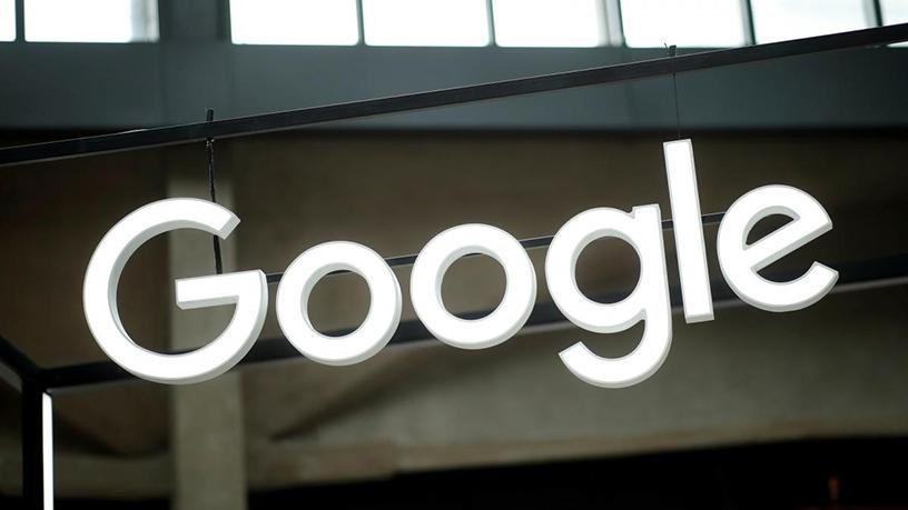 Apple, Google, And Amazon Encounter EU Regulation On Business Practices