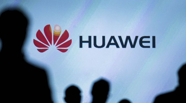 Few Handset Makers Will Stay Alive In The Brutal Economics Of The Industry, Claims Huawei
