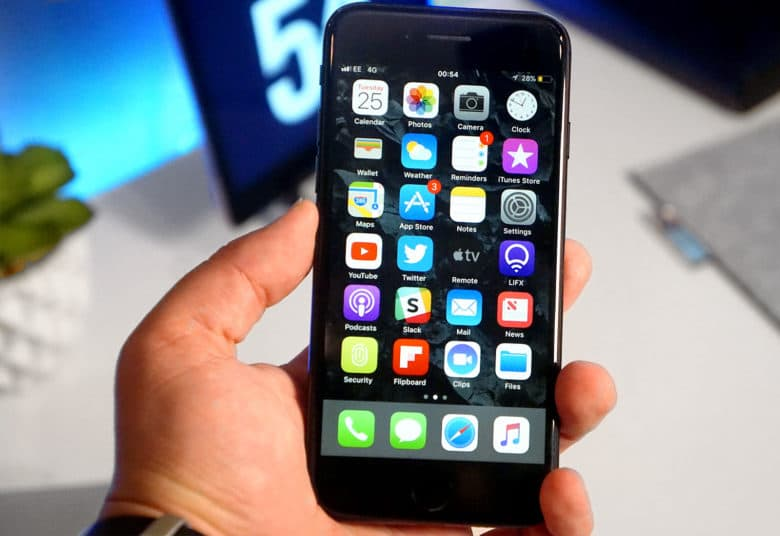 LG Might Receive A Cheque Worth $2.7 Billion For Its OLED Screens By Apple