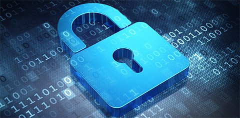 Cyber Security Chief Of India Stays Away From Net-Banking