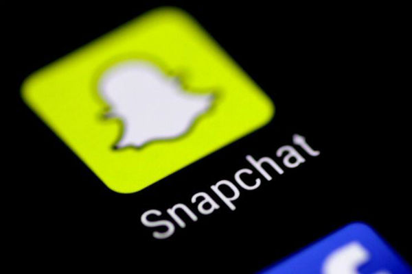 New Map Explore Feature Of Snapchat Will Allow You Find Events And Friends