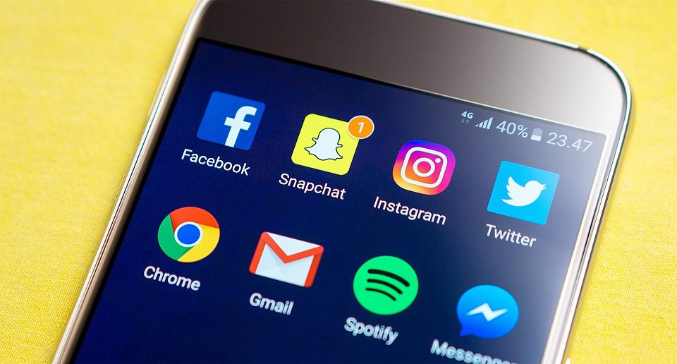 Twitter To Soon Roll Out Snap-Like Function For Advertisers