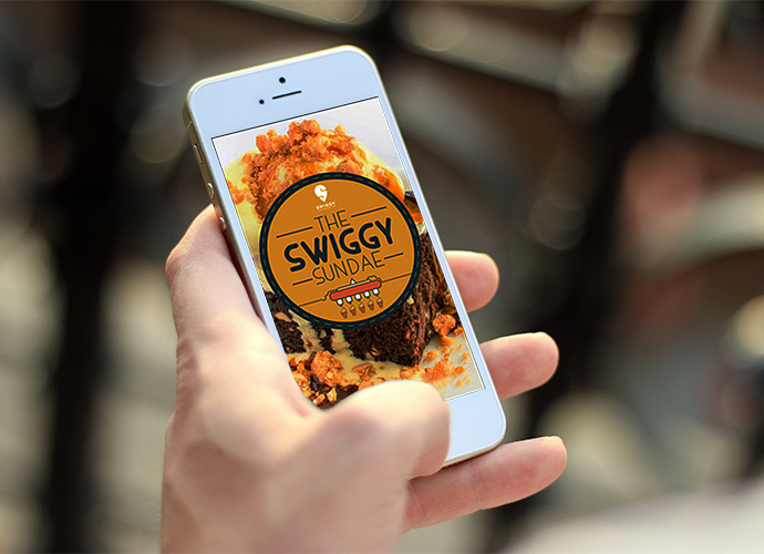 Swiggy To Employ Digital Payments For Delivery Group