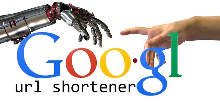 Google To End goo.gl URL Shortener In Errand Of Dynamic Links