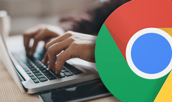 Chrome Update: Chrome 66 to Silence sound of Autoplay Video Rolled Out
