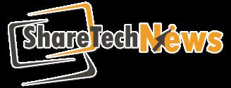 Share Tech News