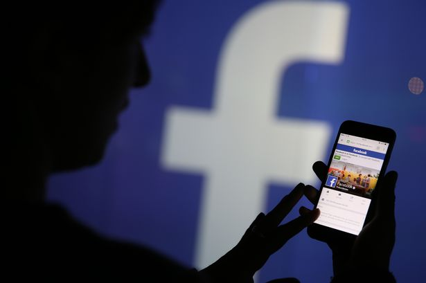 Facebook Told To Take Action On Data Privacy Or We Will Regulate By UK Minister