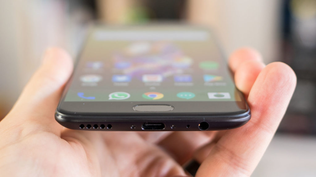 OnePlus 6 Will Not Get Rid Of The 3.5mm Audio Jack