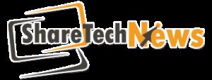 shareTechnews_logo