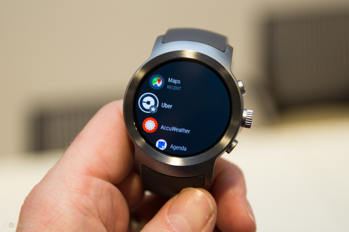 Pixel Smartwatches Expected With High-End Design And Features