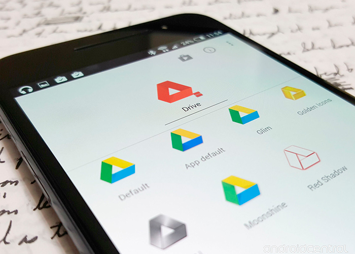"""Google Announces: It's Time To Welcome """"Google One"""""""
