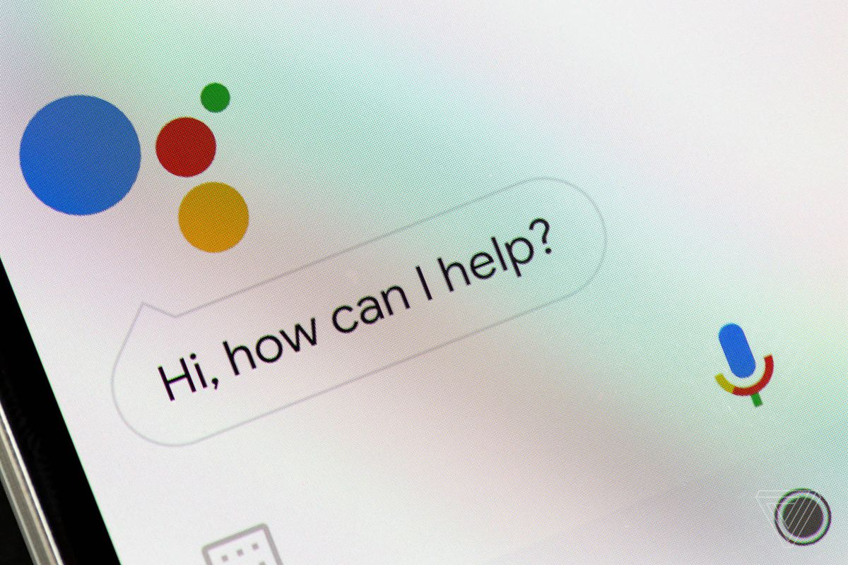 Google's AI Can Talk Like Humans, Opens Many Questions