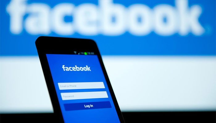 Class Action Lawsuit Faced By Facebook For Android Message And Call Data Scraping
