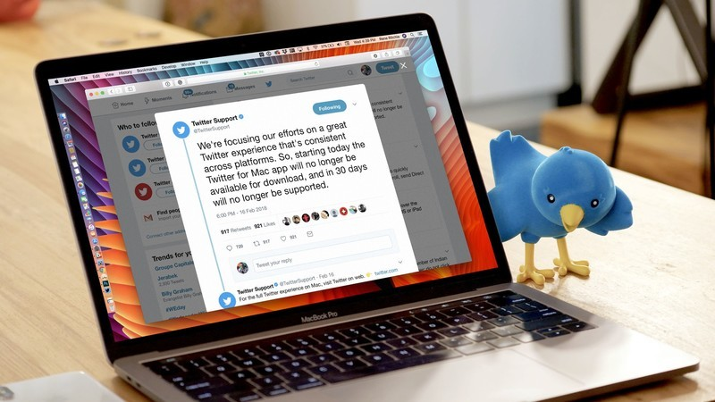 """The Social Giant """"Twitter"""" Is Plugging-Out A Lot Of TV Applications"""