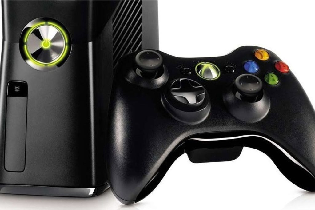Microsoft News: Xbox 360 Has Received Its Long Waiting Software Update