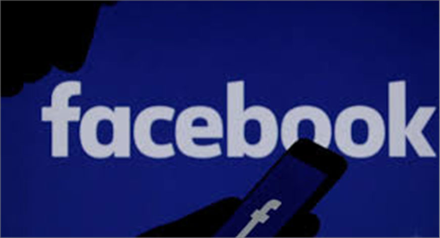 Facebook Appoints Team To Avoid Misuse Of Platform