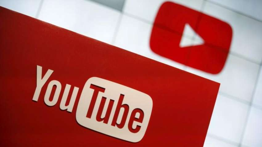 Make Money On YouTube In More Ways Than Before…