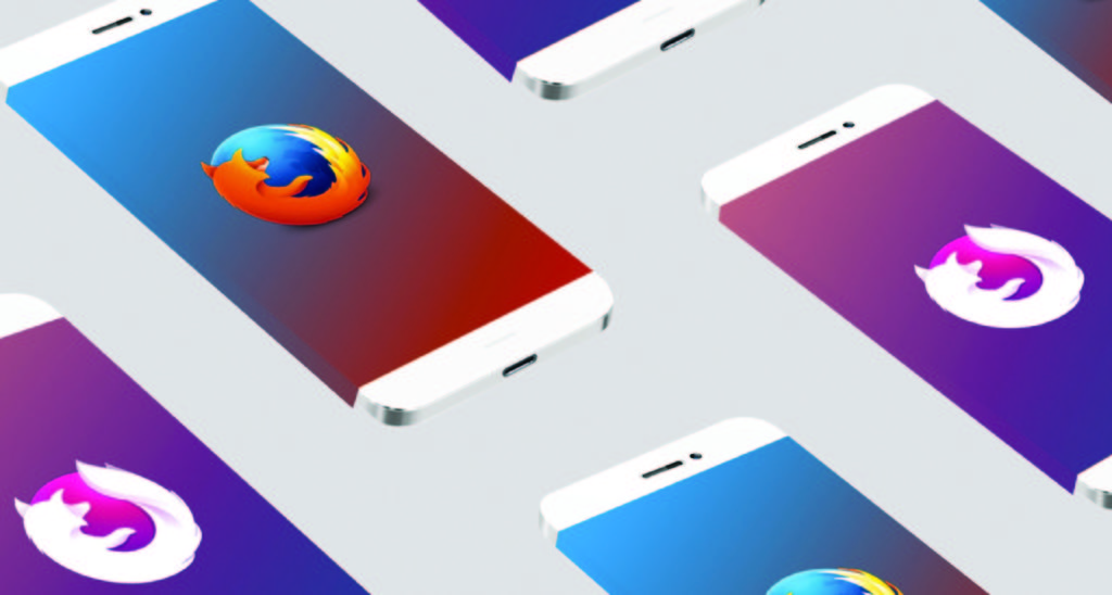 Side-By-Side Tab: A Gift From Firefox For Multi-taskers And Art Lovers