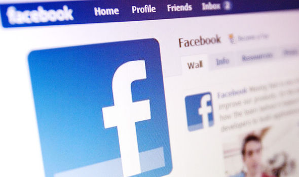 Facebook Rolls Out A New Feature That Offers You A Visit To The Memory Lane