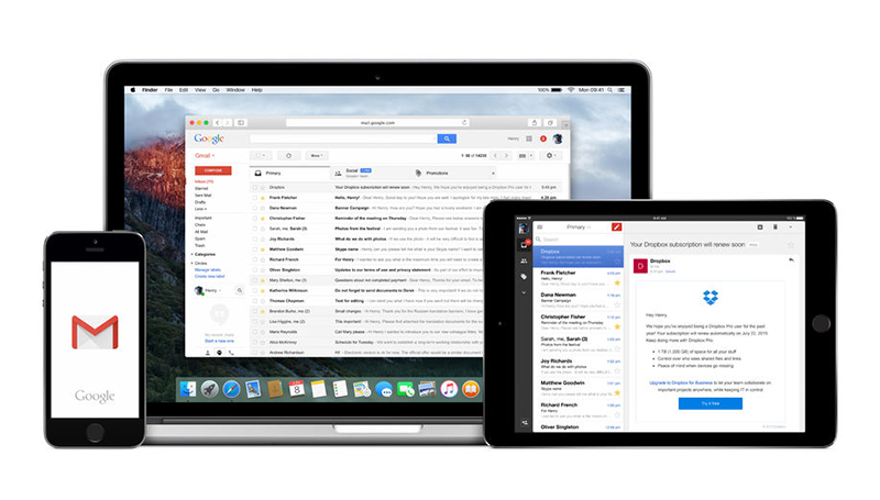 Gmail Begin Launching Out High-Priority AI-Supported Notifications For iOS Consumers
