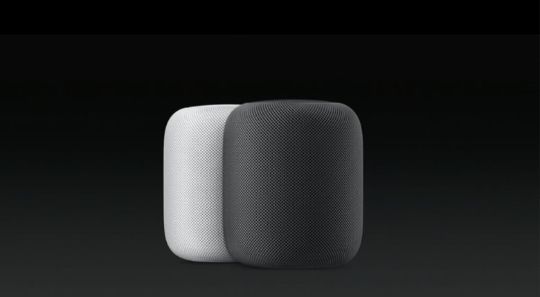 Details On Next Apple HomePod And AirPods Revealed