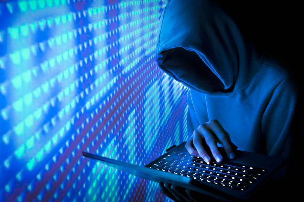 Data Breach Again… This Time its Dixons Car phone