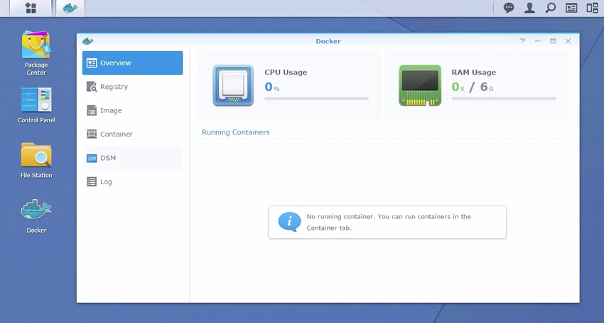 Synology Launches 2 Backup Applications For Businesses