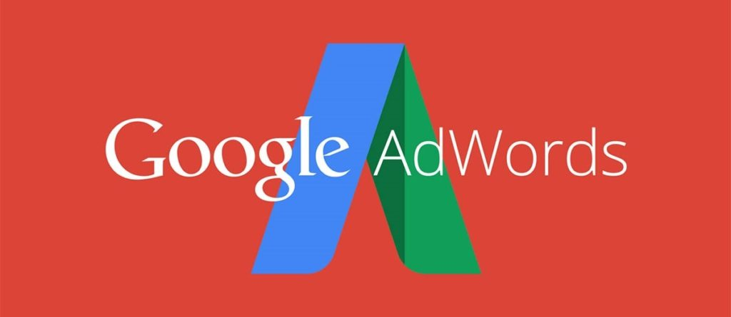 """""""Ad Settings"""" Being Updated By Google To Enable Users To Switch Off Targeting Signals"""