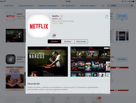 Video Streaming Service By Apple To Be More Affordable In Comparison To Netflix