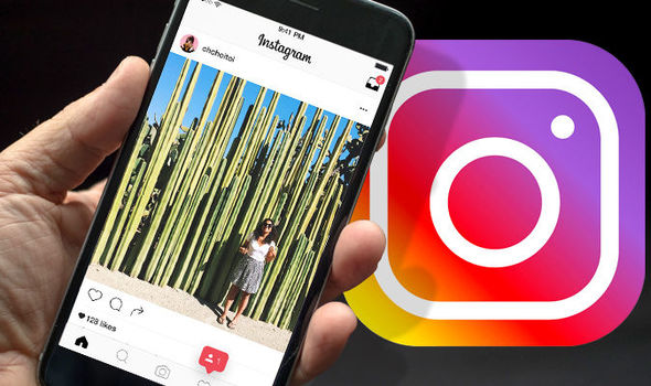Instagram Will Let You Track How Much Time You Invest Daily On The App