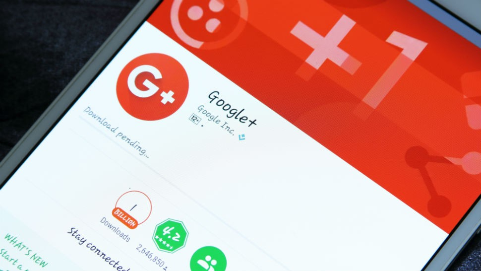 Extremist Groups Now Prefer Google Plus To Spread Violent Content