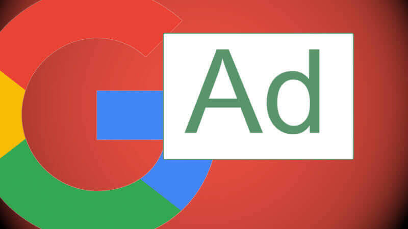 Ad Settings Updated to Manage Ad Personalization and Interest Signals